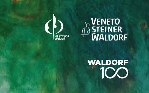 """Waldorf 100<br />""""Dall'io al noi"""""""
